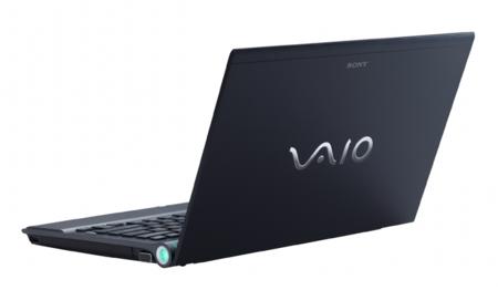 Steve Jobs quería portátiles Sony VAIO con OS X