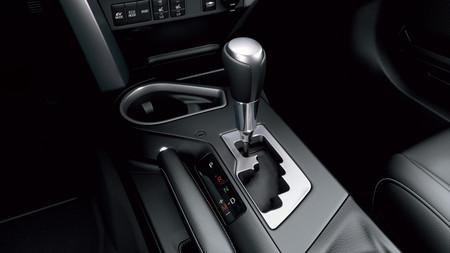 Hibridos Automatico 04