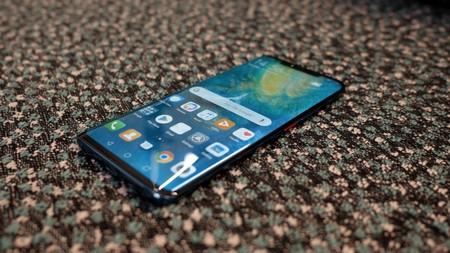 Huawei Mate 20 Series 10