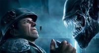 'Aliens: Colonial Marines' para Wii U cancelado