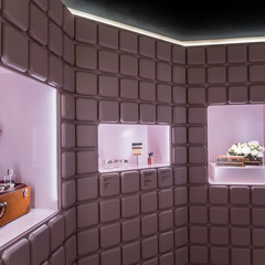 Foto 7 de 16 de la galería visitamos-time-capsule-la-exposicion-de-louis-vuitton-en-el-museo-thyssen-de-madrid en Trendencias