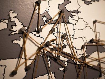 ¿Vas a realizar compras al extranjero? Así puedes recuperar el IVA soportado