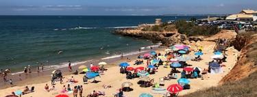 Siete razones para visitar Andalucía en verano, más allá de sus playas y el clima