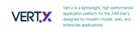 Vert.x la filosofía de Node.js en el mundo Java