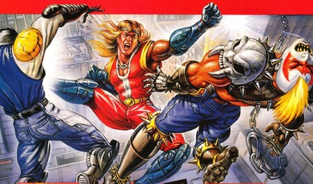 Doomsday Warrior y Prehistorik Man entre los juegos que se sumarán a Nintendo Switch Online en Febrero