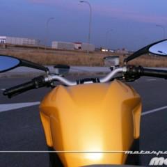 Foto 19 de 37 de la galería ducati-streetfighter-848 en Motorpasion Moto