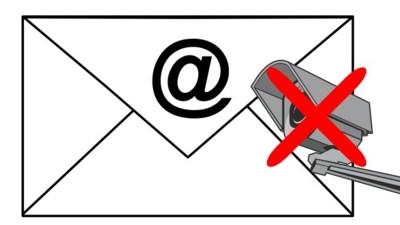 Cuatro webmails como alternativas a Lavabit