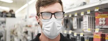 La inmunidad a largo plazo es poco probable: 35 años de investigación sobre infecciones nos lo sugiere