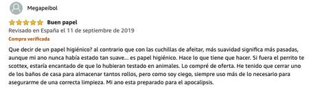 Banners And Alerts Y Scottex Original Papel Higienico 96 Rollos Amazon Es Salud Y Cuidado Personal