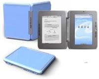 enTourage eDGe, añadiendo capacidades a un ebook
