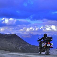 Foto 5 de 6 de la galería viaje-en-moto en Diario del Viajero