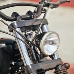 Foto 13 de 30 de la galería yamaha-scr950-yard-bulit en Motorpasion Moto