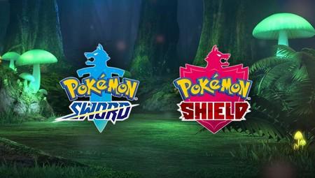 Sigue aquí en directo la retransmisión de 24 horas de Pokémon Espada y Escudo