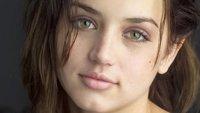 Ana de Armas, la esclava más guapa de la televisión