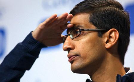 La fuga en Android y Google: quiénes han abandonado el proyecto y a dónde han ido