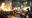 'Resident Evil: Operation Raccoon City' recibirá su primer contenido gratuito el próximo mes