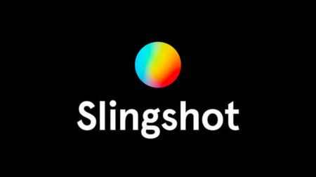Facebook convierte a Slingshot en una red social de fotos y vídeos efímeros