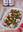 Ensalada de quinoa primaveral con espárragos y fresas. Receta