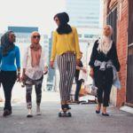 ¿Cómo es el mundo blogger más allá de occidente?