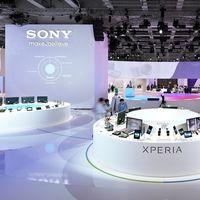 Sony utiliza blockchain para desarrollar un nuevo DRM