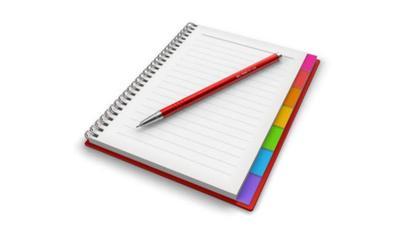 Organización del entrenamiento: planificación de una temporada (IV)