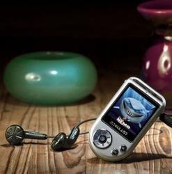 MP3 con función Dual Core