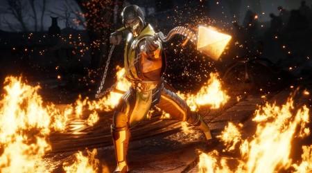 Mortal Kombat 1080x600