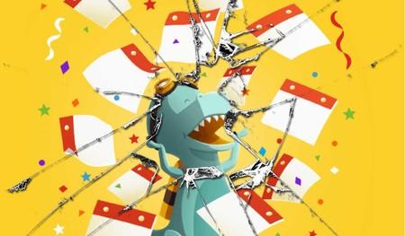 [Actualizado]: Timehop reconoce que los hackers consiguieron más datos de lo que pensaban inicialmente