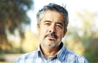 Entrevista a Carlos Iglesias, director, actor y guionista de cine