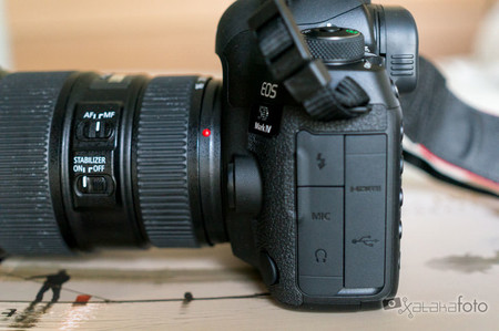 Canon5dmiv 6498