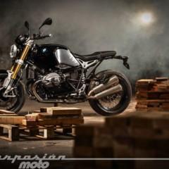 Foto 1 de 63 de la galería bmw-r-ninet en Motorpasion Moto