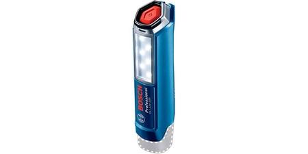 Bosch Professional Gli 12v 300