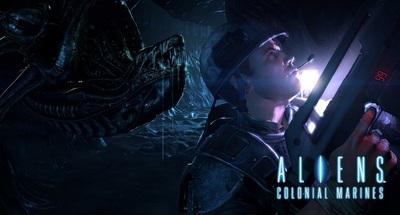 La demo de 'Aliens: Colonial Marines' luce mucho mejor que el producto final