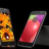 El futuro Moto C2 se deja ver en FCC: Android Go se estrena en Motorola