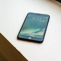 Abrir la multitarea con 3D Touch volverá a ser posible en el iPhone dentro de poco