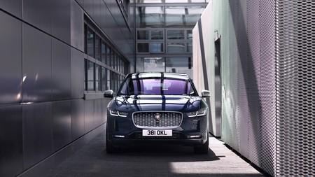 Jaguar I Pace 2021 009