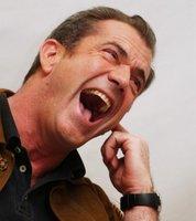 Mel Gibson tiene nuevo y polémico proyecto entre manos