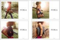 Furla colección Otoño-Invierno 2011: para las amantes de la exclusividad