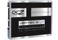 OCZ Vertex 3 se pasa a los 7 milímetros