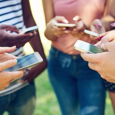 """5G: ya hay voces que alertan del mundo que nos espera con el """"todo conectado todo el tiempo"""""""