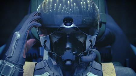 Ace Combat 7 fija su lanzamiento en enero de 2019 con un nuevo tráiler [GC 2018]