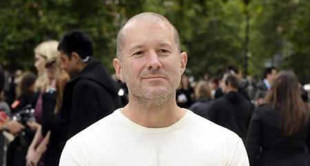 Quienes copian a Apple son unos ladrones y perezosos: Jony Ive