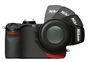 nikon-d5r-concept-camera-3-300x210.jpg
