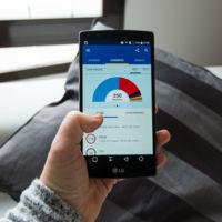 3 maneras de vivir las Elecciones Generales del 20D con tu móvil