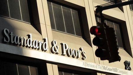 A la vejez, viruelas: las agencias de rating en entredicho