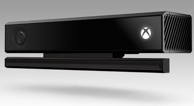 El Xbox One si soportará comandos de voz en español de México para su lanzamiento, aunque no todos