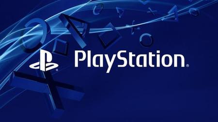 PlayStation 4 se actualiza al firmware 2.02; no incluye grandes mejoras