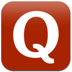 quora-wants-ios-users-to-q-a.png