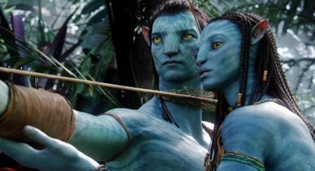 avatar-2009-jake-sully-neytiri.jpg