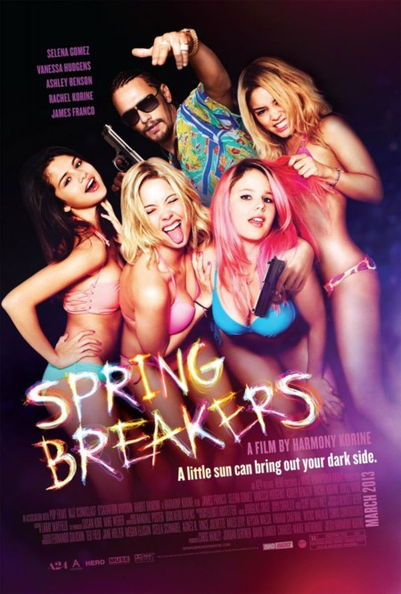 Spring Breakers 378058457 Large